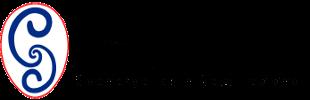 NZSBA Website